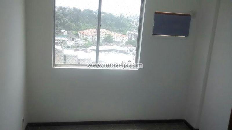 Cobertura duplex, 2 quartos, terraço, 1 vaga , 24 de Maio, Engenho Novo, Rio de Janeiro, RJ - 000365 - 9