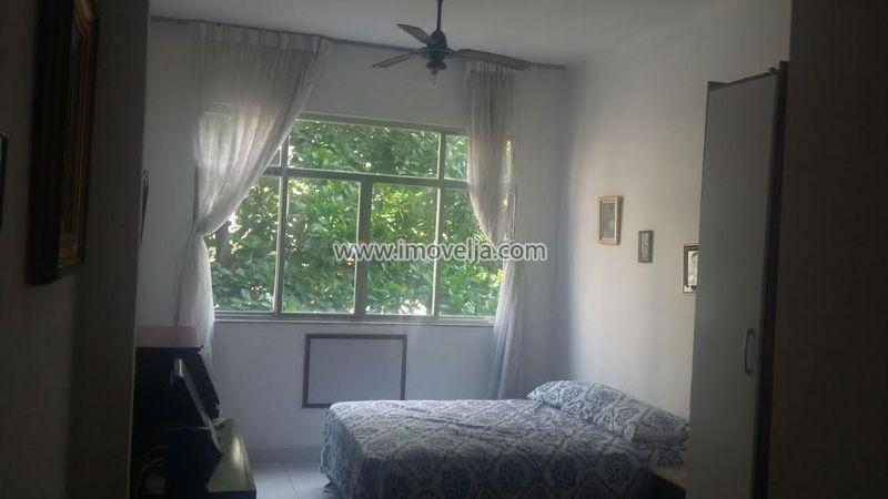Imóvel, conjugado 34 m², Rua Dois de Dezembro, Vista Livre, Flamengo, Rio de Janeiro, RJ - 000367 - 19