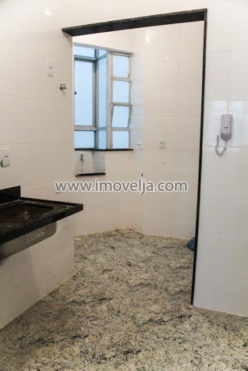 Imóvel, Quarto e sala em Copacabana, Rua Bulhões de Carvalho, Rio de Janeiro, RJ - 000370 - 9