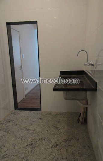 Imóvel, Quarto e sala em Copacabana, Rua Bulhões de Carvalho, Rio de Janeiro, RJ - 000370 - 12