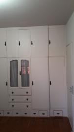 QUARTO - Apartamento à venda Rua General Roca,Tijuca, Tijuca,Rio de Janeiro - R$ 380.000 - 000481 - 4