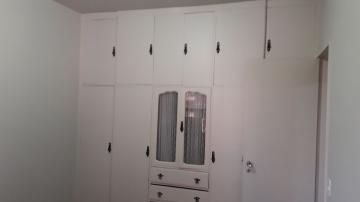 QUARTO - Apartamento à venda Rua General Roca,Tijuca, Tijuca,Rio de Janeiro - R$ 380.000 - 000481 - 5