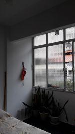 SALA - Apartamento à venda Rua visconde de santa isabel,Grajaú, Grajaú,Rio de Janeiro - R$ 320.000 - 000484 - 4