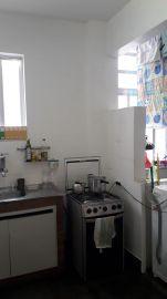 COZINHA - Apartamento à venda Rua visconde de santa isabel,Grajaú, Grajaú,Rio de Janeiro - R$ 320.000 - 000484 - 5