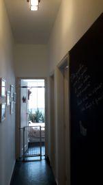 CIRCULAÇÃO - Apartamento à venda Rua visconde de santa isabel,Grajaú, Grajaú,Rio de Janeiro - R$ 320.000 - 000484 - 20