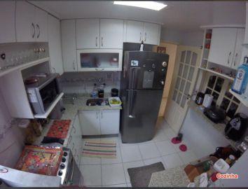 Tijuca - Lindo apartamento - 000492 - 14