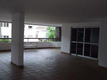 Tijuca - Lindo apartamento - 000492 - 20