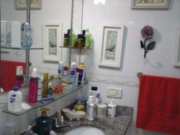 Tijuca - Lindo apartamento - 000492 - 22