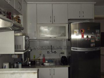 Tijuca - Lindo apartamento - 000492 - 23