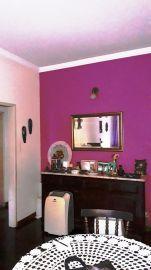SALA - Apartamento à venda Avenida Melo Matos,Tijuca, Tijuca,Rio de Janeiro - R$ 600.000 - 000493 - 3