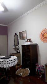 SALA - Apartamento à venda Avenida Melo Matos,Tijuca, Tijuca,Rio de Janeiro - R$ 600.000 - 000493 - 7
