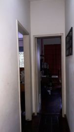 CIRCULAÇÃO - Apartamento à venda Avenida Melo Matos,Tijuca, Tijuca,Rio de Janeiro - R$ 600.000 - 000493 - 14