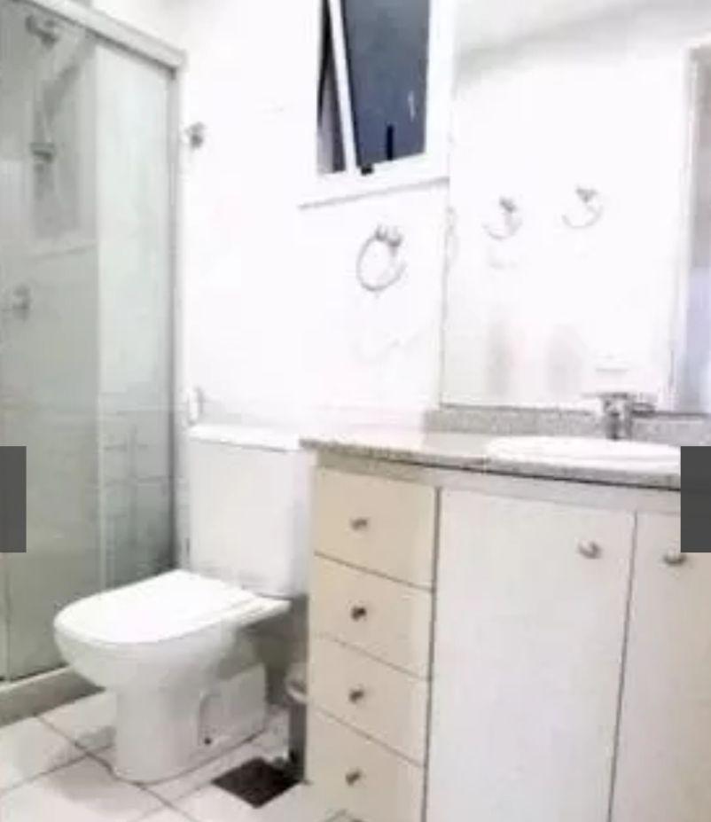 Flat à venda Avenida Rainha Elizabeth da Bélgica,Rio de Janeiro,RJ - R$ 720.000 - CJI1655 - 9