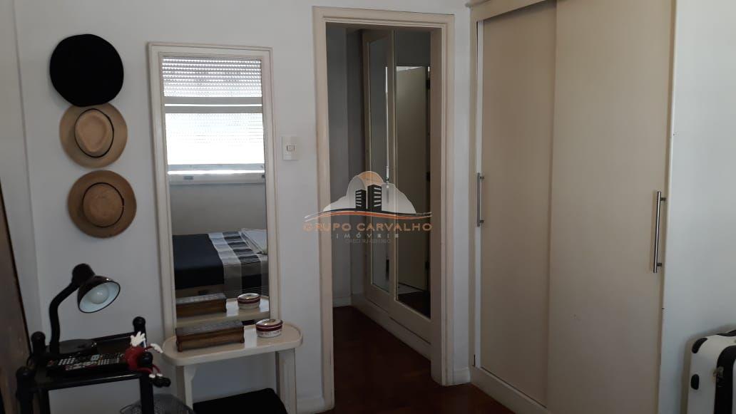 Apartamento à venda Rua Gomes Carneiro,Rio de Janeiro,RJ - R$ 950.000 - CJI1999 - 3