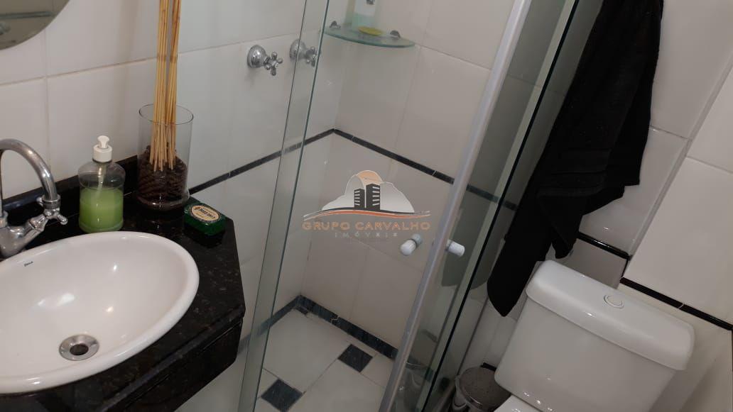 Apartamento à venda Rua Gomes Carneiro,Rio de Janeiro,RJ - R$ 950.000 - CJI1999 - 5