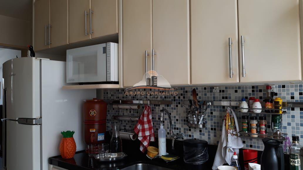 Apartamento à venda Rua Gomes Carneiro,Rio de Janeiro,RJ - R$ 950.000 - CJI1999 - 7