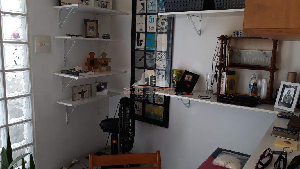 Apartamento à venda Rua Gomes Carneiro,Rio de Janeiro,RJ - R$ 950.000 - CJI1999 - 9