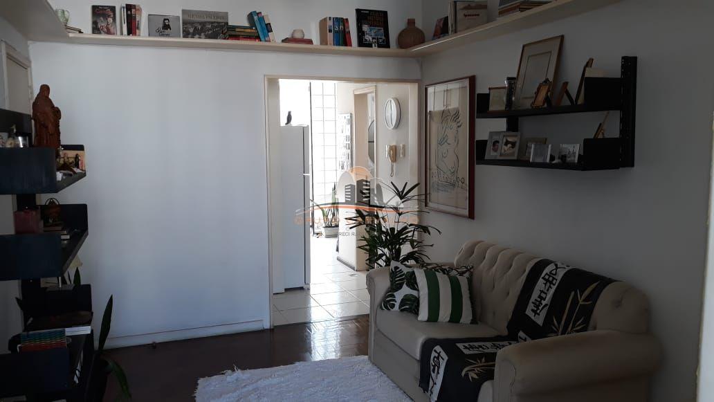 Apartamento à venda Rua Gomes Carneiro,Rio de Janeiro,RJ - R$ 950.000 - CJI1999 - 10
