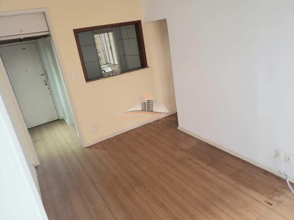 Apartamento à venda Rua Barata Ribeiro,Rio de Janeiro,RJ - R$ 530.000 - CJI0188 - 13