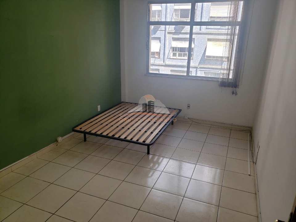 Apartamento à venda Rua Domingos Ferreira,Rio de Janeiro,RJ - R$ 1.650.000 - CJI0324 - 5
