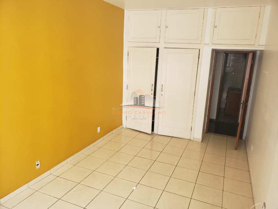 Apartamento à venda Rua Domingos Ferreira,Rio de Janeiro,RJ - R$ 1.650.000 - CJI0324 - 14
