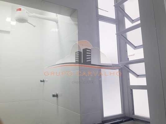 Apartamento à venda Avenida Nossa Senhora de Copacabana,Rio de Janeiro,RJ - R$ 1.250.000 - CJI0325 - 5