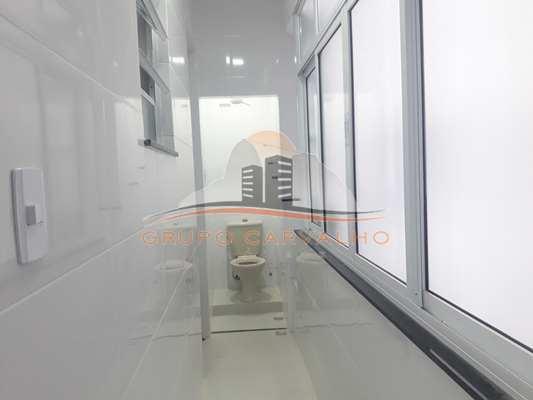 Apartamento à venda Avenida Nossa Senhora de Copacabana,Rio de Janeiro,RJ - R$ 1.250.000 - CJI0325 - 6