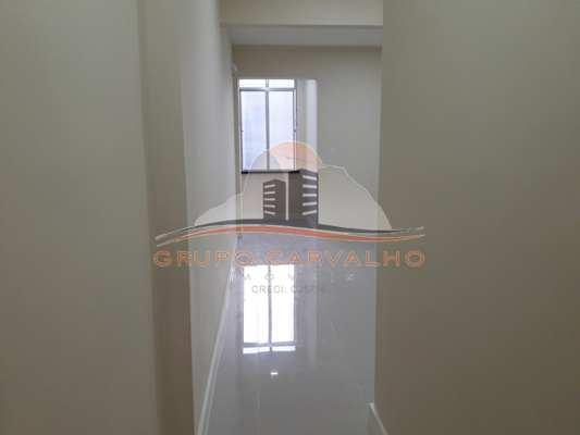 Apartamento à venda Avenida Nossa Senhora de Copacabana,Rio de Janeiro,RJ - R$ 1.250.000 - CJI0325 - 7