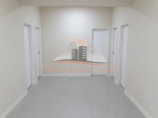 Apartamento à venda Avenida Nossa Senhora de Copacabana,Rio de Janeiro,RJ - R$ 1.250.000 - CJI0325 - 8