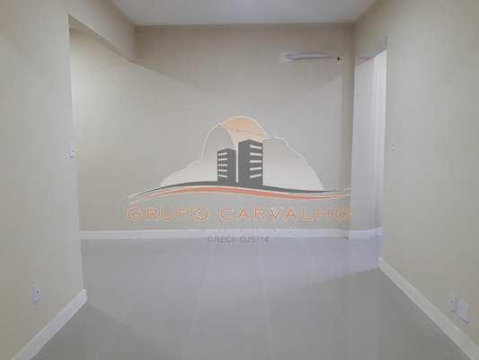 Apartamento à venda Avenida Nossa Senhora de Copacabana,Rio de Janeiro,RJ - R$ 1.250.000 - CJI0325 - 11