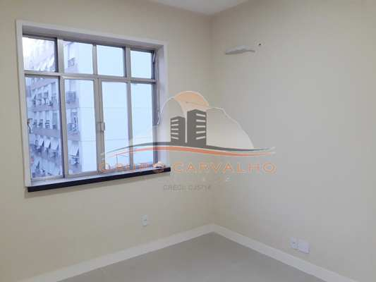 Apartamento à venda Avenida Nossa Senhora de Copacabana,Rio de Janeiro,RJ - R$ 1.250.000 - CJI0325 - 14