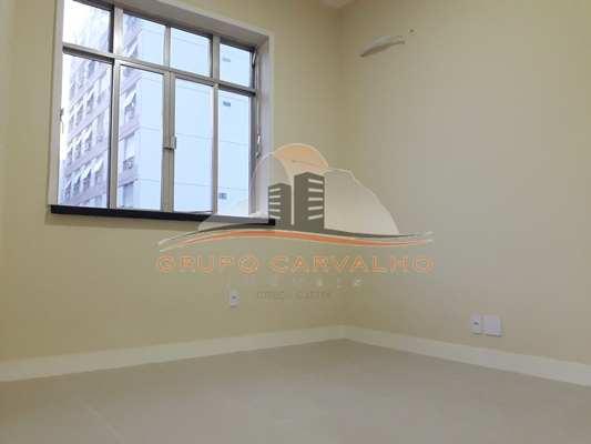 Apartamento à venda Avenida Nossa Senhora de Copacabana,Rio de Janeiro,RJ - R$ 1.250.000 - CJI0325 - 15