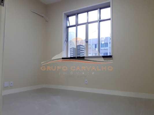 Apartamento à venda Avenida Nossa Senhora de Copacabana,Rio de Janeiro,RJ - R$ 1.250.000 - CJI0325 - 16