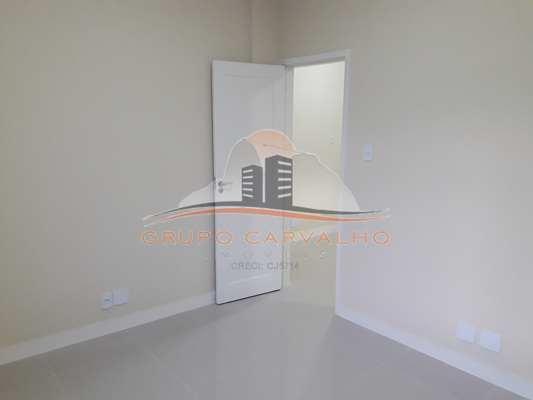 Apartamento à venda Avenida Nossa Senhora de Copacabana,Rio de Janeiro,RJ - R$ 1.250.000 - CJI0325 - 17