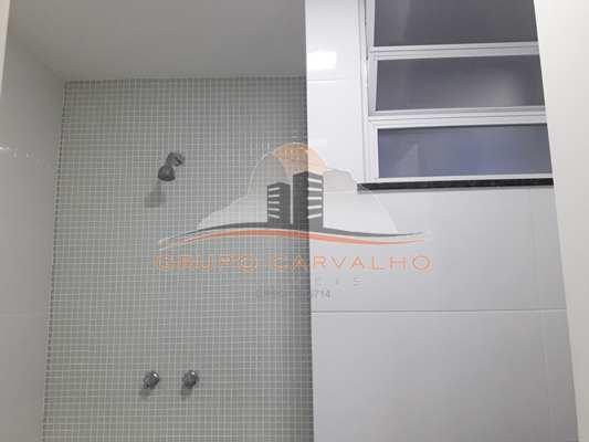 Apartamento à venda Avenida Nossa Senhora de Copacabana,Rio de Janeiro,RJ - R$ 1.250.000 - CJI0325 - 19