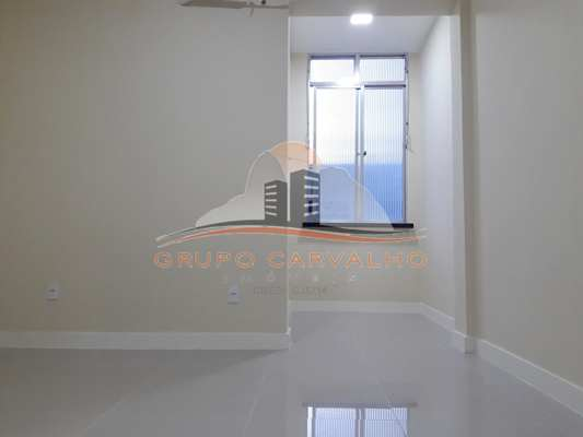 Apartamento à venda Avenida Nossa Senhora de Copacabana,Rio de Janeiro,RJ - R$ 1.250.000 - CJI0325 - 23