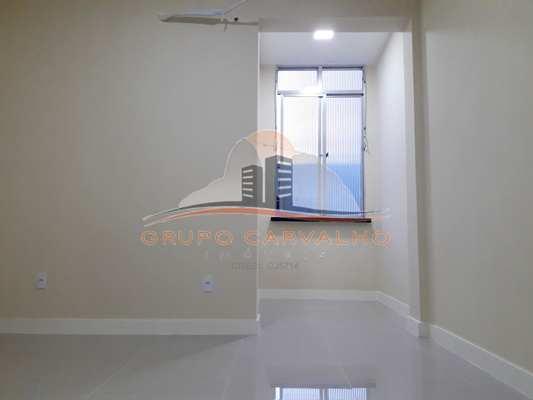 Apartamento à venda Avenida Nossa Senhora de Copacabana,Rio de Janeiro,RJ - R$ 1.250.000 - CJI0325 - 24