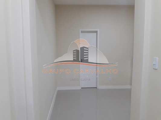 Apartamento à venda Avenida Nossa Senhora de Copacabana,Rio de Janeiro,RJ - R$ 1.250.000 - CJI0325 - 26
