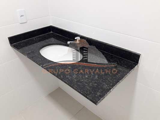 Apartamento à venda Avenida Nossa Senhora de Copacabana,Rio de Janeiro,RJ - R$ 1.250.000 - CJI0325 - 32