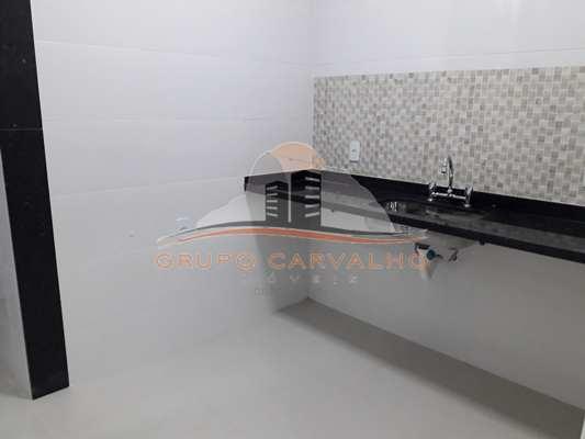 Apartamento à venda Avenida Nossa Senhora de Copacabana,Rio de Janeiro,RJ - R$ 1.250.000 - CJI0325 - 34