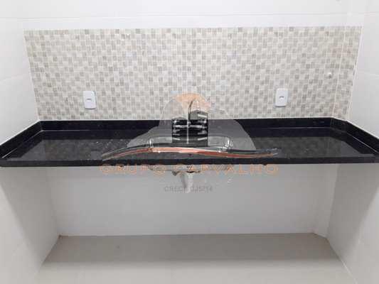Apartamento à venda Avenida Nossa Senhora de Copacabana,Rio de Janeiro,RJ - R$ 1.250.000 - CJI0325 - 36