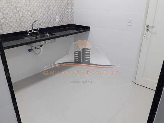 Apartamento à venda Avenida Nossa Senhora de Copacabana,Rio de Janeiro,RJ - R$ 1.250.000 - CJI0325 - 37