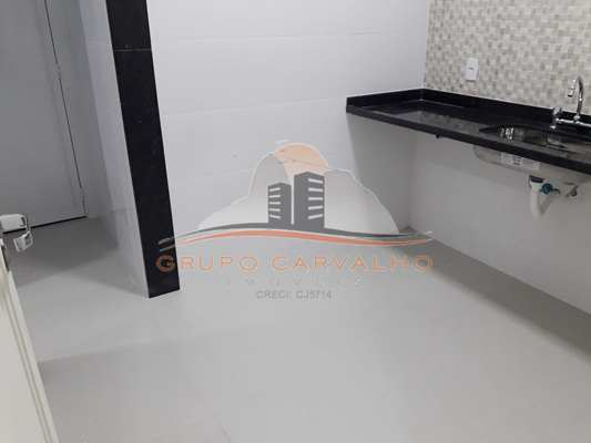 Apartamento à venda Avenida Nossa Senhora de Copacabana,Rio de Janeiro,RJ - R$ 1.250.000 - CJI0325 - 41