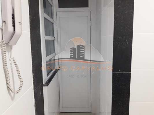 Apartamento à venda Avenida Nossa Senhora de Copacabana,Rio de Janeiro,RJ - R$ 1.250.000 - CJI0325 - 42