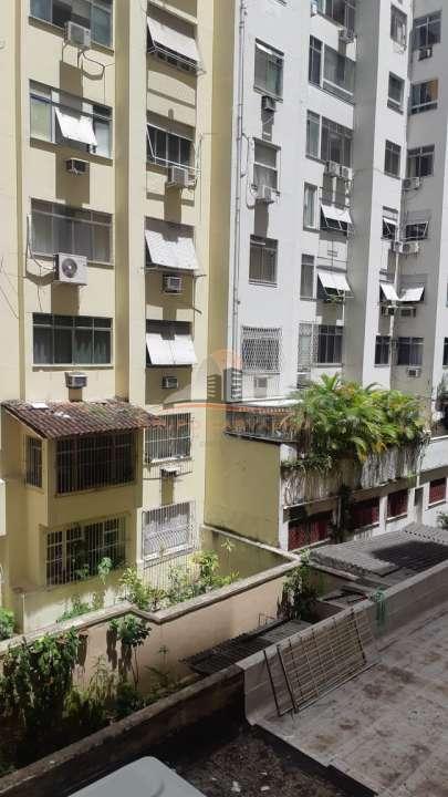 Apartamento à venda Avenida Nossa Senhora de Copacabana,Rio de Janeiro,RJ - R$ 365.000 - CJI0789 - 12