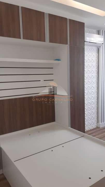 Apartamento à venda Avenida Nossa Senhora de Copacabana,Rio de Janeiro,RJ - R$ 365.000 - CJI0789 - 11