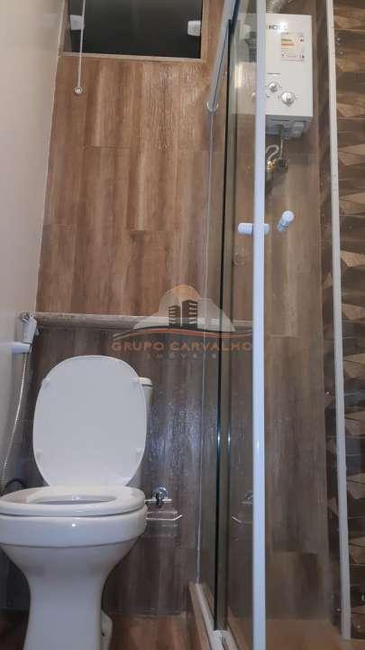 Apartamento à venda Avenida Nossa Senhora de Copacabana,Rio de Janeiro,RJ - R$ 365.000 - CJI0789 - 19
