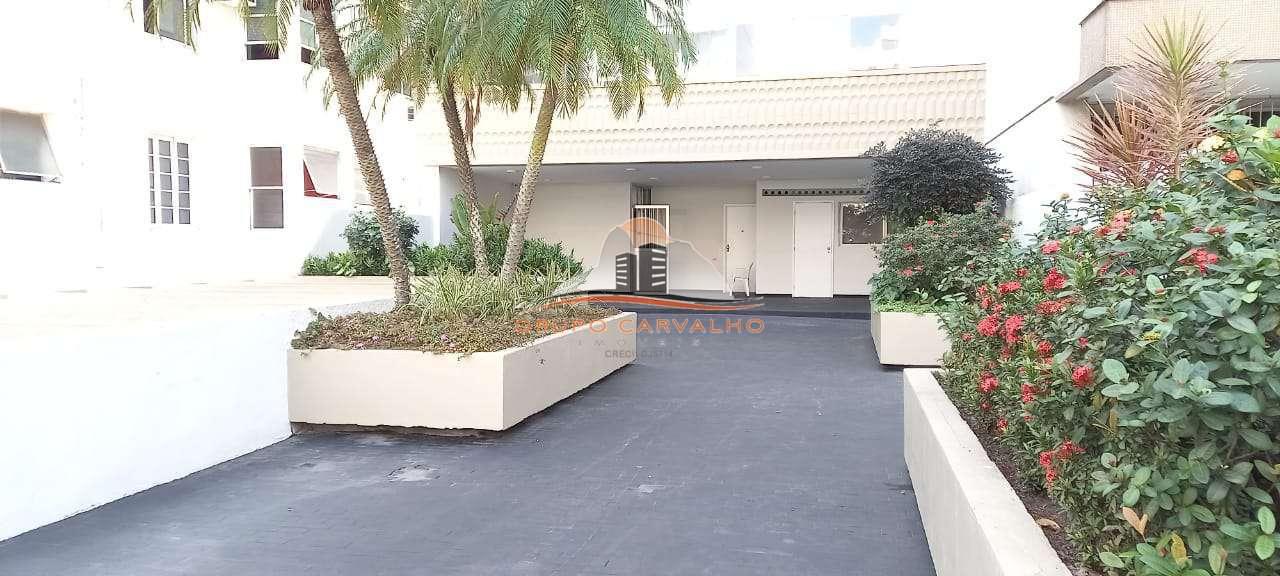 Apartamento com Área Privativa à venda Rua Barão da Torre,Rio de Janeiro,RJ - R$ 1.400.000 - CJI3223 - 1