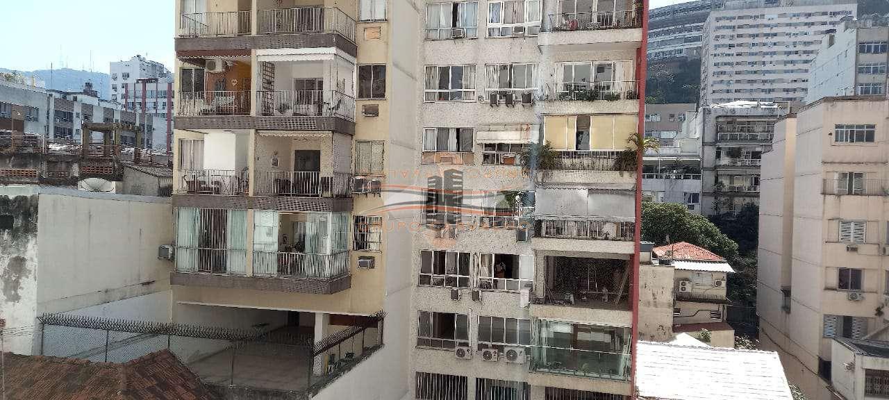Apartamento com Área Privativa à venda Rua Barão da Torre,Rio de Janeiro,RJ - R$ 1.400.000 - CJI3223 - 27