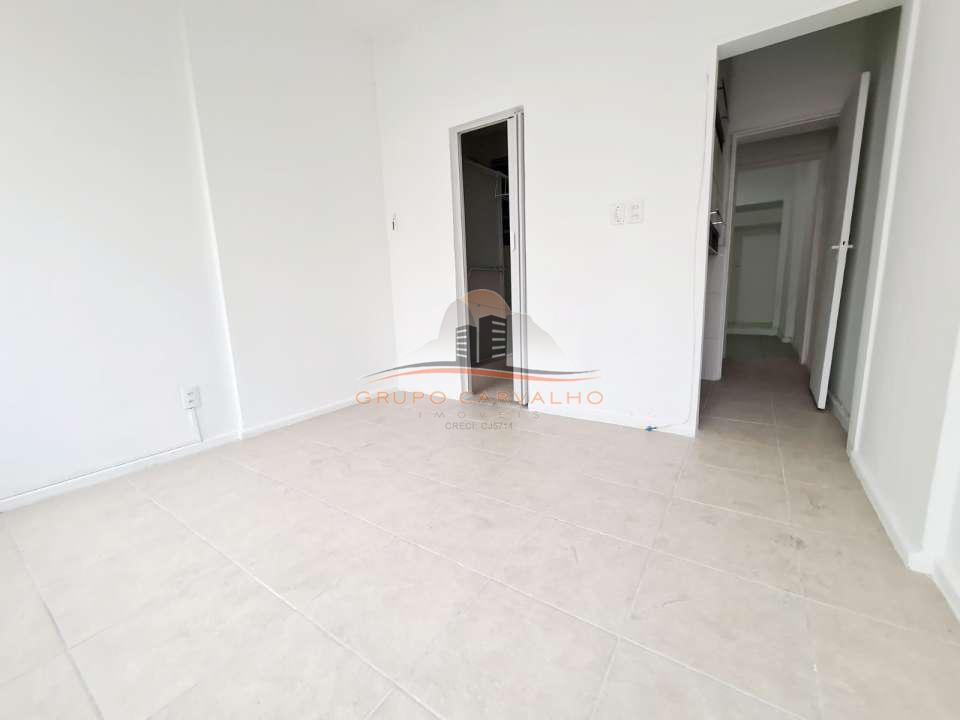 Apartamento à venda Avenida Nossa Senhora de Copacabana,Rio de Janeiro,RJ - R$ 400.000 - CJI01987 - 3